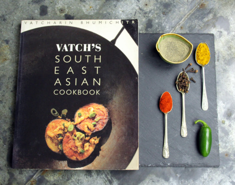 The Balti Cookbook by  Shehzad Hussain